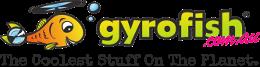 Gyroblog: Gift Ideas Online