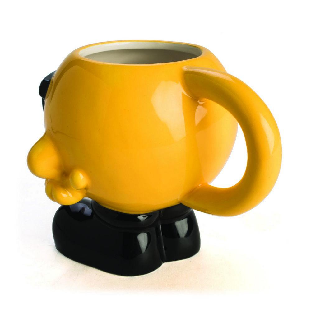 Cool Koolface Mug Ebay