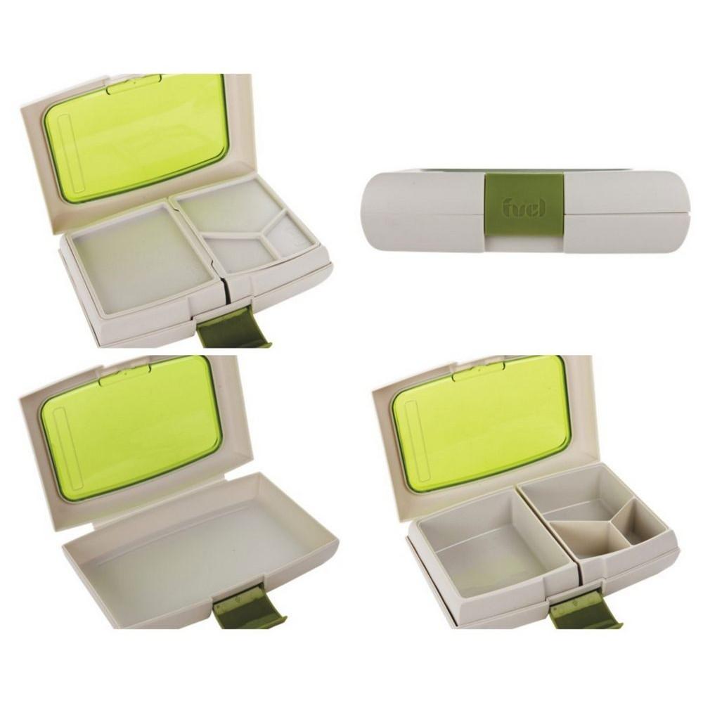 fuel bento lunch box. Black Bedroom Furniture Sets. Home Design Ideas