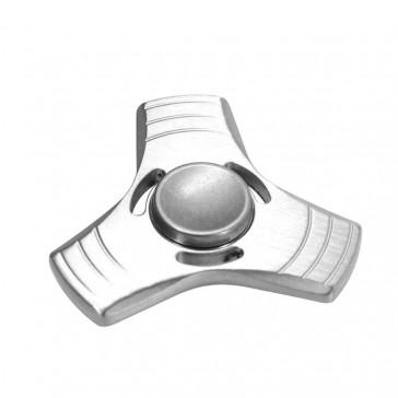 Fidget Spinner - Aluminium Mini