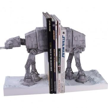 Star Wars AT-AT Walker Bookends