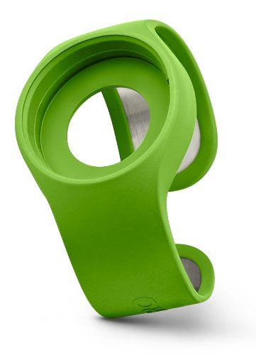 Ziiiro Strap | Green