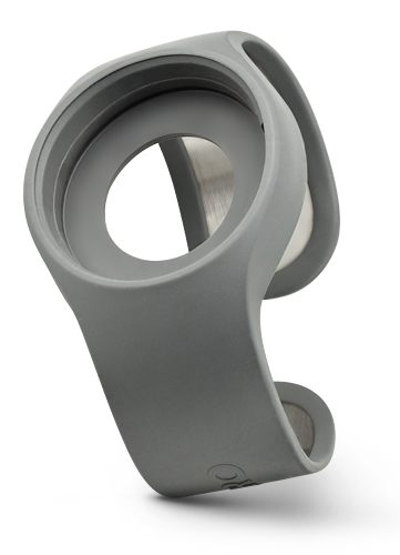 Ziiiro Strap | Grey
