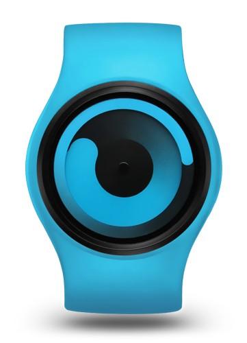 Ziiiro Gravity Watch | Ocean - Ocean