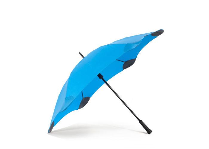 Blunt Classic – To be Blunt, your umbrella sucks!