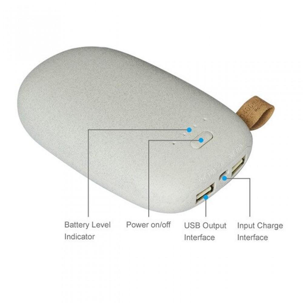 Stone Story Power Bank 10400mah Circuit Diagram For