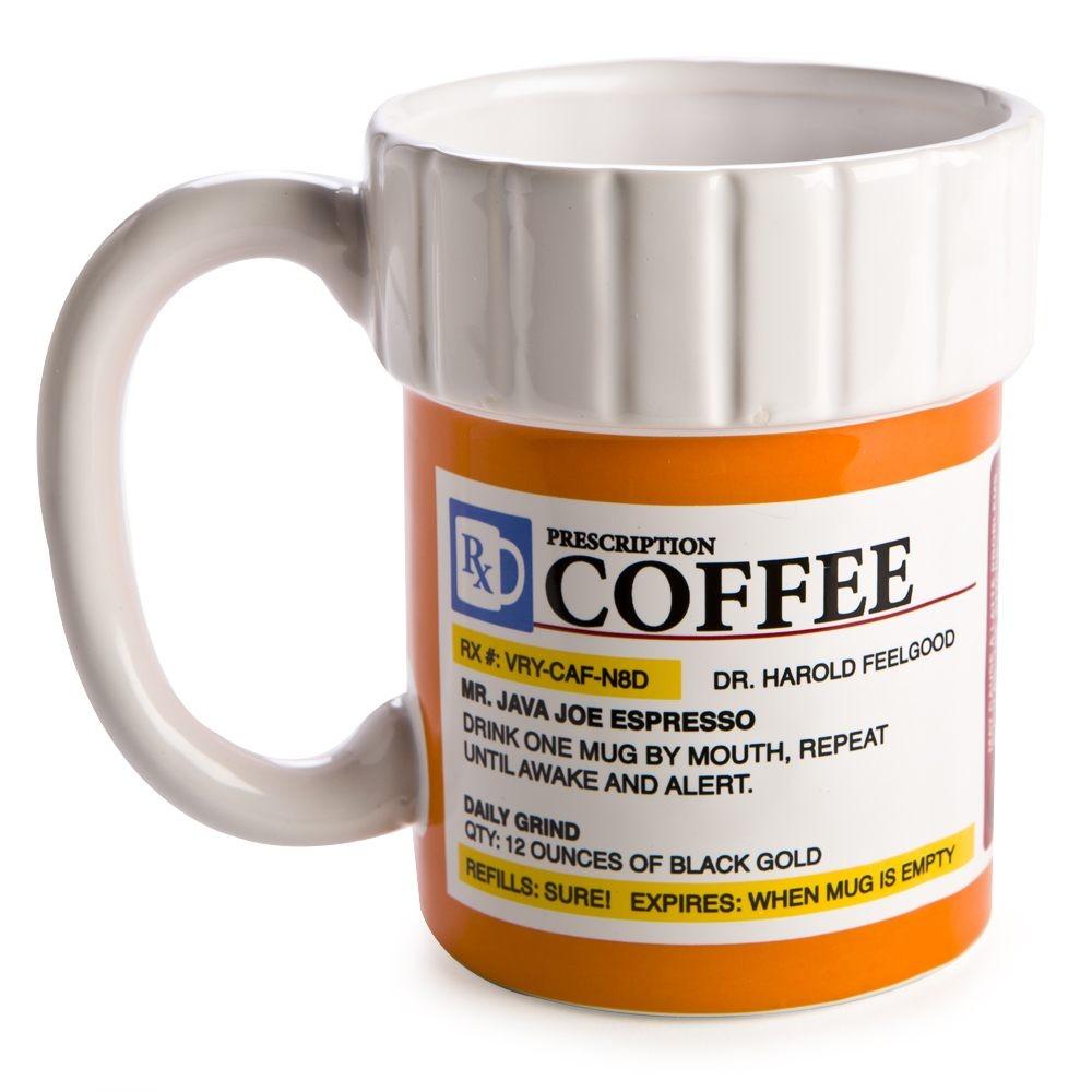 Coffee Mug Designs Free