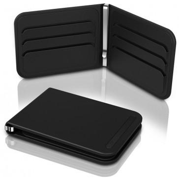 DOSH RFID Wallet Aero - Shadow