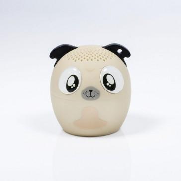 Animal Speaker - Dog
