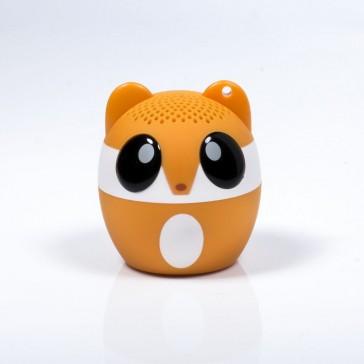 Animal Speaker - Fox