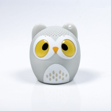 Animal Speaker - Owl