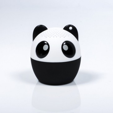 Animal Speaker - Panda