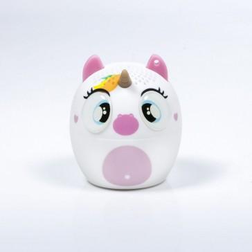 Animal Speaker - Unicorn