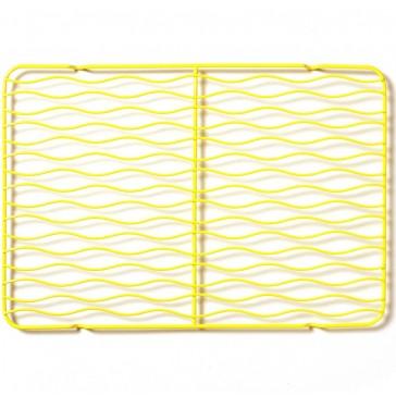 Bendo COOL - Cake Rack - Yellow
