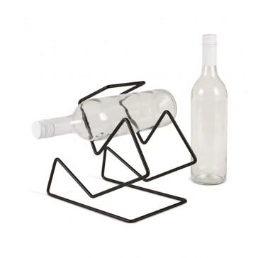 Bendo Luxe VINO - Wine Rack