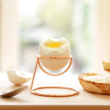 Bendo Luxe YOLK - Egg Cup