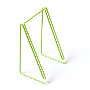 Bendo PHOTO - Photo Frame - Green