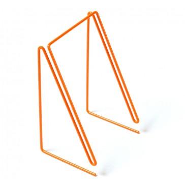 Bendo PHOTO - Photo Frame - Orange