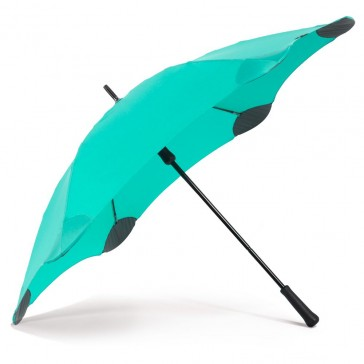 Blunt Umbrella Classic - Mint