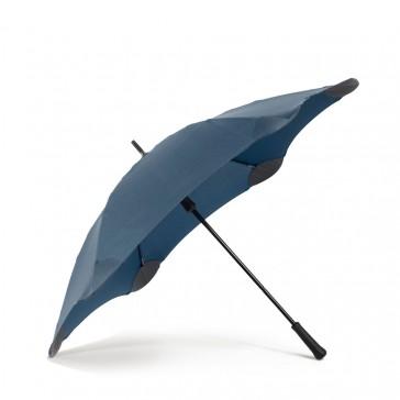 Blunt Umbrella Classic - Navy