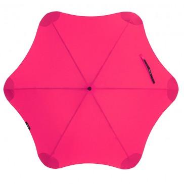 Blunt Umbrella Classic - Pink