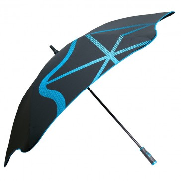 Blunt Umbrella Golf G1 - Blue