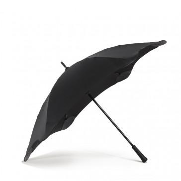 Blunt Umbrella Classic - Black