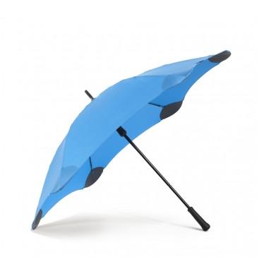 Blunt Umbrella Classic - Blue