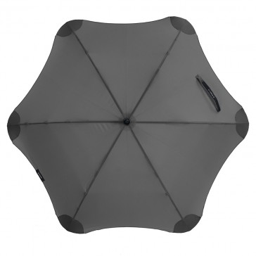 Blunt Umbrella Classic - Charcoal
