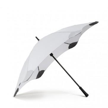 Blunt Umbrella Classic - Grey