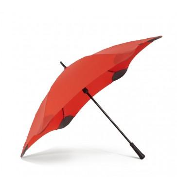 Blunt Umbrella Classic - Red