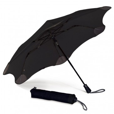 Blunt Umbrella XS Metro - Black