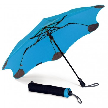 Blunt Umbrella XS Metro - Blue