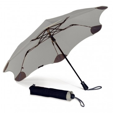 Blunt Umbrella XS Metro - Grey