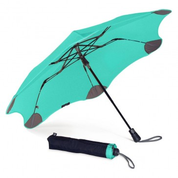 Blunt Umbrella XS Metro - Mint