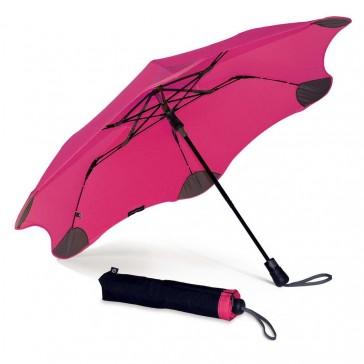 Blunt Umbrella XS Metro - Pink