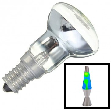Replacement Bulb for Lava Lamp 30W