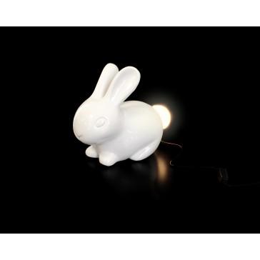 Suck UK Bunny Lamp