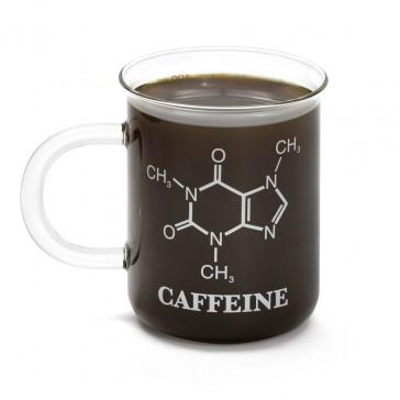 Chemistry Mug