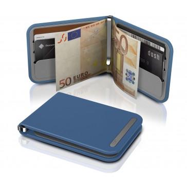 DOSH Wallet Aero - Tide