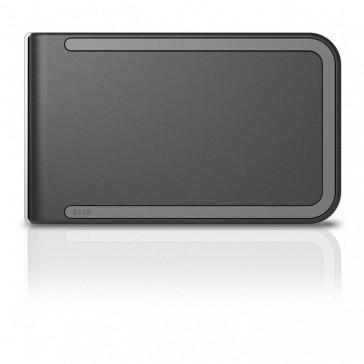 DOSH RFID Wallet Luxe 6 - Cloak