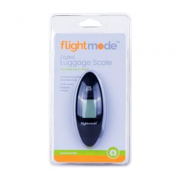 Alcohol Breath Tester - Breathalyser