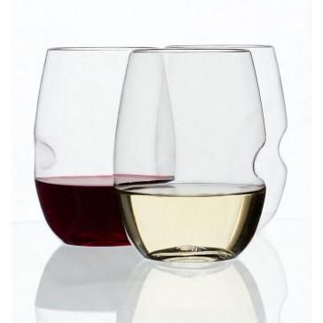 Govino Shatterproof Wine Glass