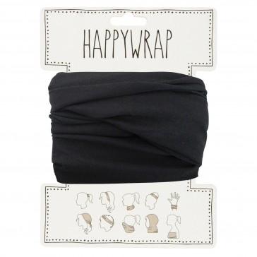 Happy Wrap Multi Wear Tube