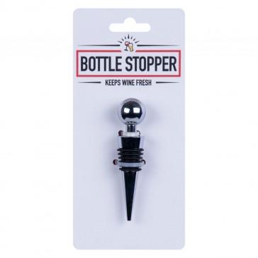 Sphere Bottle Stopper