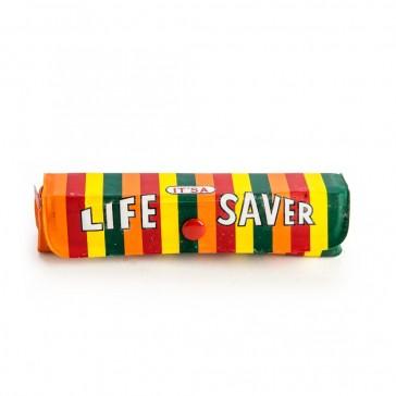 It's a Lifesaver