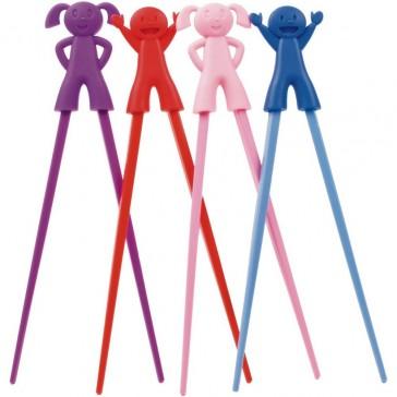 Kidstix Kids Chopsticks