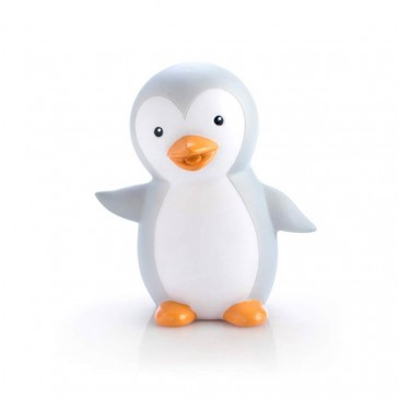 Penguin LED Night Light