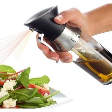 Oil & Vinegar Sprayer