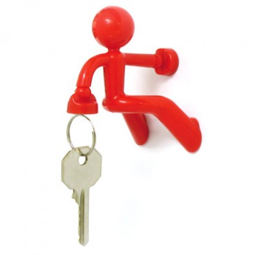 Key Pete - Magnetic Key Holder